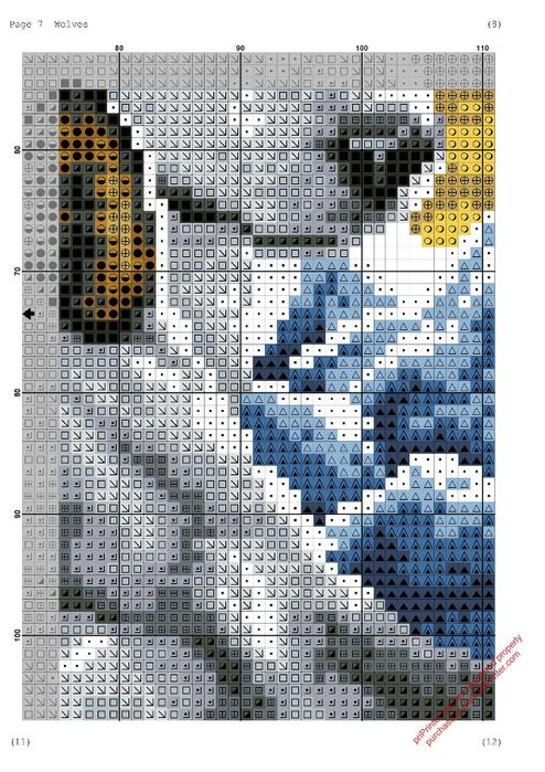 волки 8 (494x700, 449Kb)