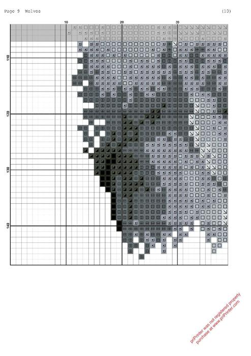 волки 10 (494x700, 240Kb)