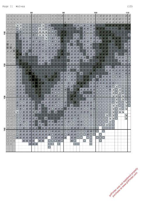 волки 12 (494x700, 299Kb)