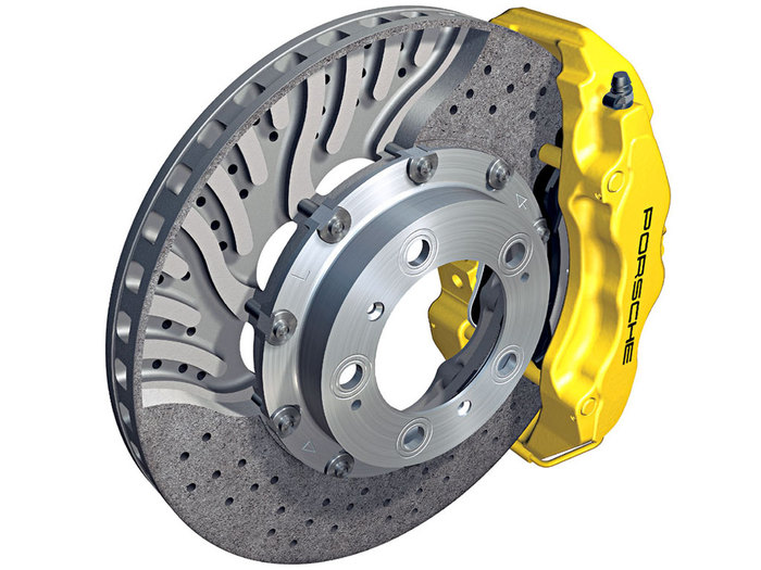 5685328_carreras05_brakes (700x525, 82Kb)