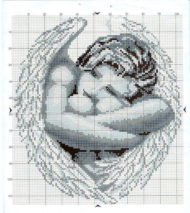 image (2) (622x700, 133Kb)