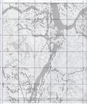 ������ 103227-afda7-15926133-m750x740 (588x700, 539Kb)