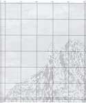 ������ 103227-fd1f7-15926135-m750x740 (586x700, 524Kb)