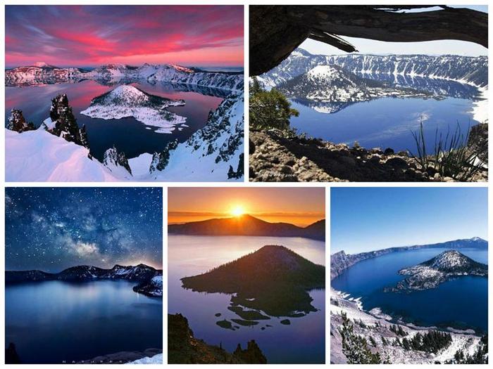 озеро Крейтер 21 (700x525, 398Kb)