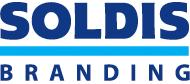 LOGO_SOLDIS_BRANDING (190x84, 41Kb)