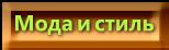 3726295_cooltext1875369858 (154x46, 8Kb)