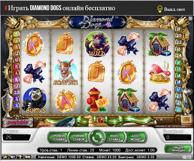 Игры2 (666x553, 654Kb)