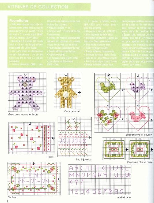 DFEA 67 январь-февраль 2009_Página_04 (534x700, 288Kb)