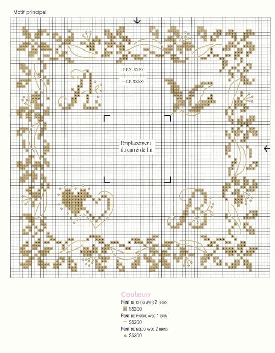 DFEA 67 январь-февраль 2009_Página_14 (546x700, 267Kb)