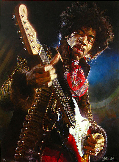 Jimi+Hendrix+Hendrixgif (400x542, 234Kb)