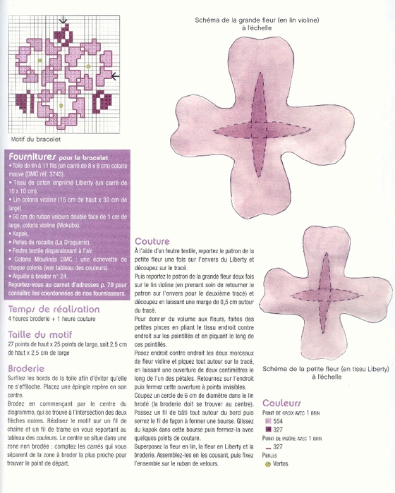 DFEA 67 январь-февраль 2009_Página_52 (560x700, 239Kb)