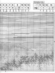 ������ 109406-b8a9e-59002331-m750x740-u87f14 (525x700, 302Kb)