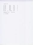 ������ 170069-c52d8-20386499-m750x740 (508x700, 110Kb)