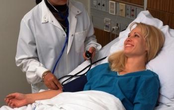 Минздрав обнародовал критерии качества для медицинских учреждений (350x222, 63Kb)
