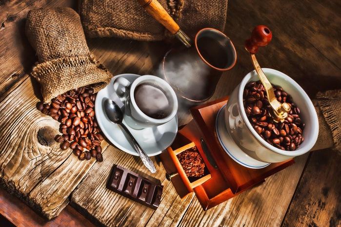kofemolka-kofe-kofeynye-zerna (700x466, 158Kb)