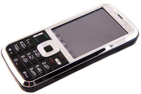 мобилка (450x300, 22Kb)