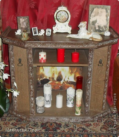Декоративный камин из советской тумбочки/1783336_izobrazhenie_035 (418x480, 60Kb)