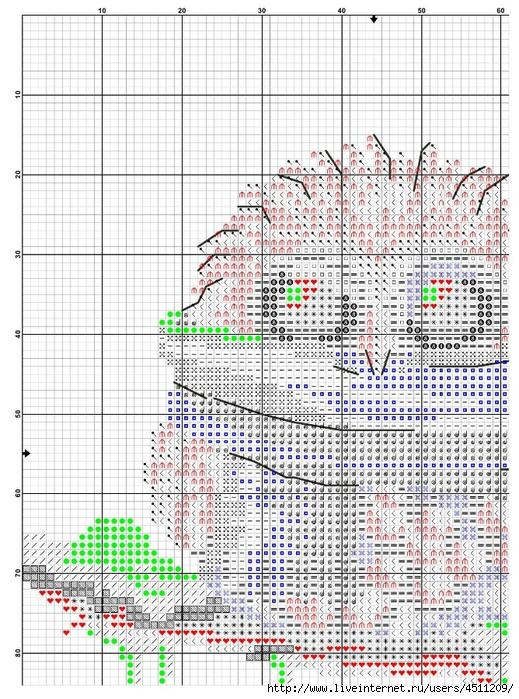 Превью 3 (519x700, 375Kb)