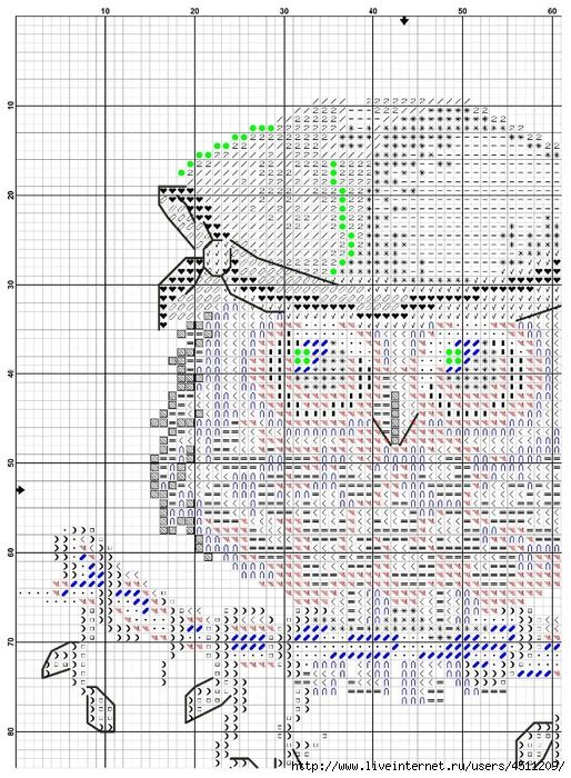 Превью 3 (514x700, 365Kb)