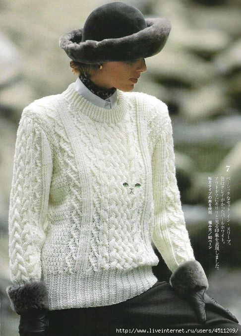 112734015_Sweaters_Collection__10_ (486x677, 182Kb)