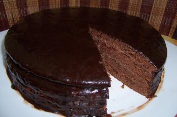 торт (350x233, 55Kb)