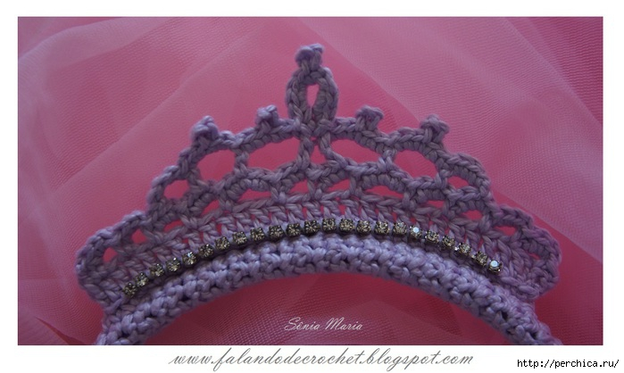 4979645_COROA_DE_CROCHE_CROCHET_CROWN (700x418, 152Kb)