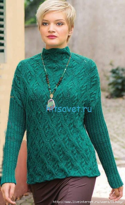 pulover11 (426x700, 184Kb)