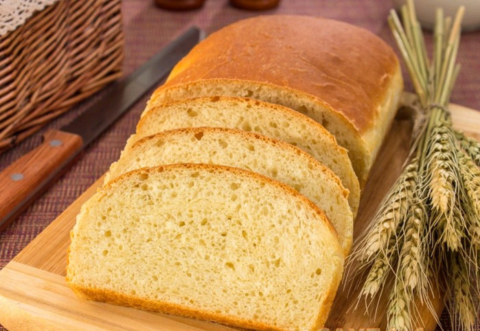 Безымянный хлеб (550x350, 615Kb)