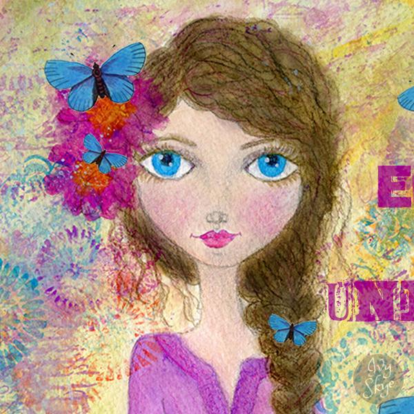 5118452_Embrace_your_Uniqueness2 (600x600, 424Kb)