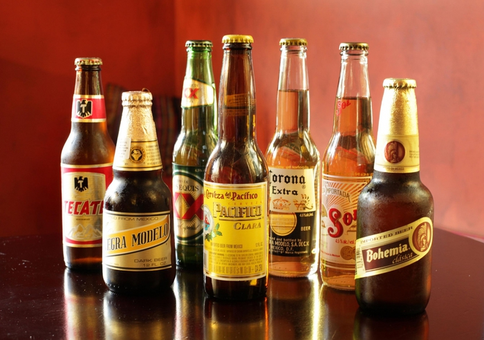 3899041_mexicanbeers2_1_ (700x492, 250Kb)