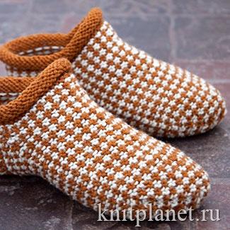 3925311_Noskitapochki_lenivim_jakkardom (325x325, 66Kb)