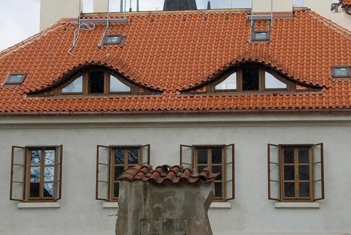 buildings_with_faces_15 (700x469, 78Kb)