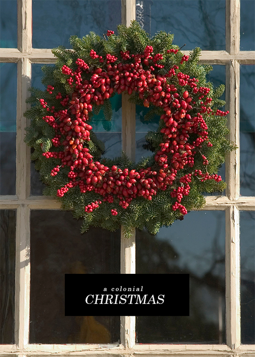 Colonial-Christmas1 (500x700, 474Kb)