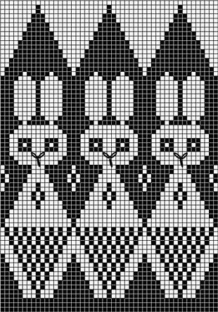4716146_jakk_uzor (310x443, 103Kb)