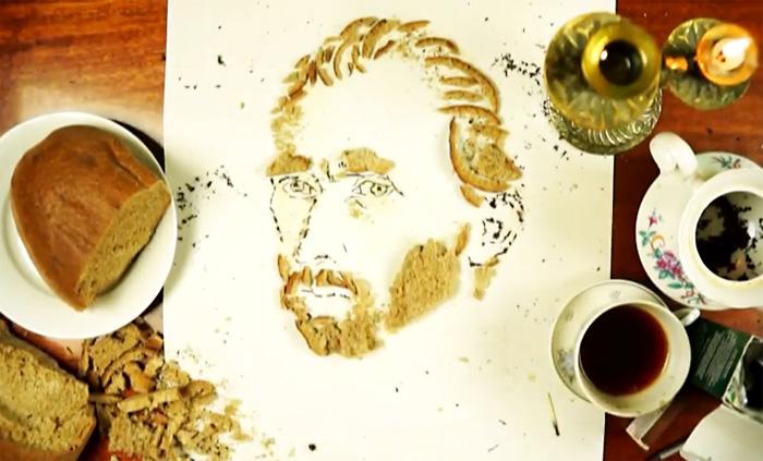 van-gogh-food-art (700x423, 102Kb)