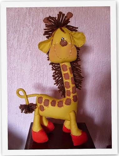 Girafinha (381x500, 151Kb)
