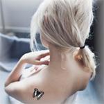 3676362_99px_ru_avatar_165965_devushka_s_tatuirovkoj_babochki_na_spine (150x150, 35Kb)