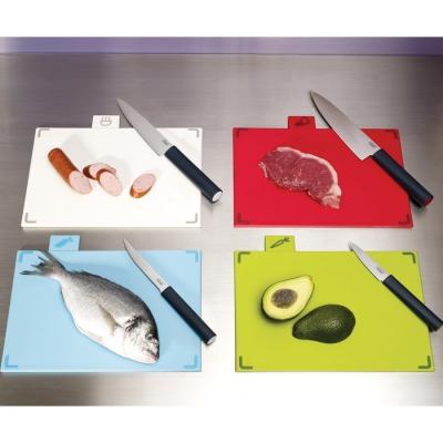 3407372_kitchenstorejosephjosephindexplus_400x400 (400x400, 83Kb)