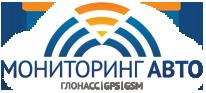logo (1) (206x93, 25Kb)
