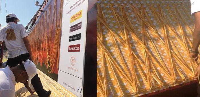 самая-длинная-золотая-цепь-в-мире-дубай-5 (700x341, 205Kb)