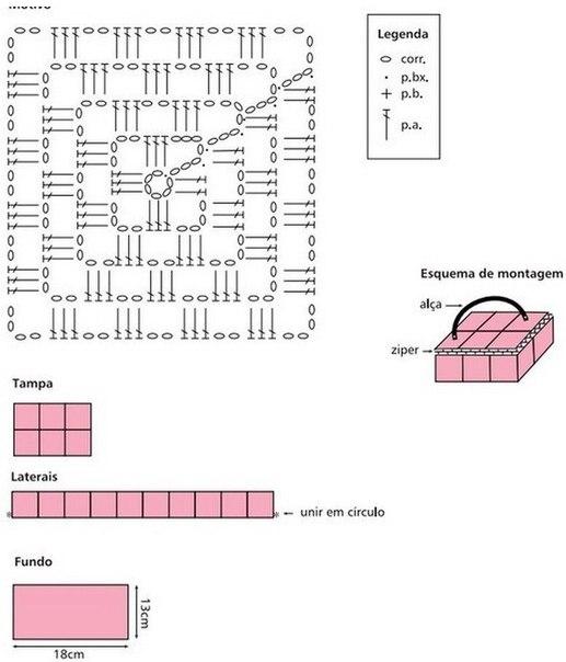 3UfIAITt7zM (517x604, 116Kb)