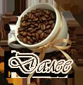 5230261_dalee_kofe1 (118x120, 28Kb)