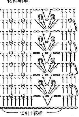 platie-jaklin-vanessa-montoro-shema2 (274x404, 96Kb)