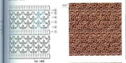 platie-jaklin-vanessa-montoro-shema5 (420x210, 103Kb)