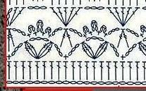 platie-jaklin-vanessa-montoro-shema8 (207x129, 41Kb)