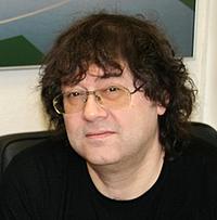 0- Айдаров художник (200x203, 68Kb)