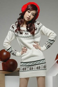 HH-37112Sweater-White-3711204 (200x300, 50Kb)