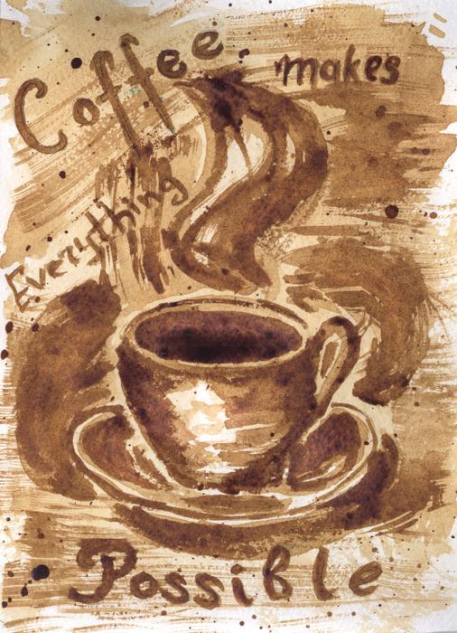koffee 0004 (506x700, 609Kb)