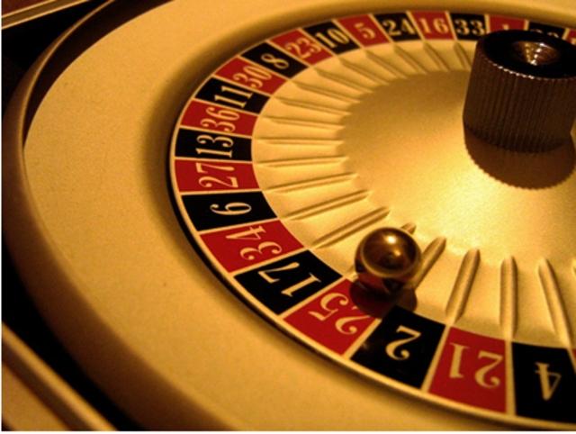 казино 2 (640x482, 310Kb)