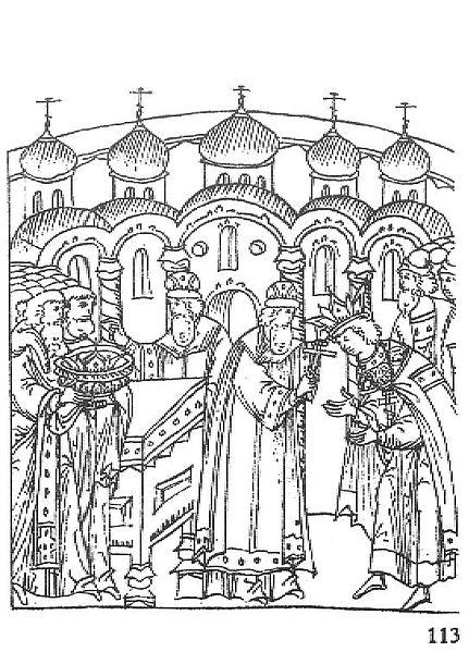 01 -Coronation_Ivan_IV.-7 (431x599, 222Kb)